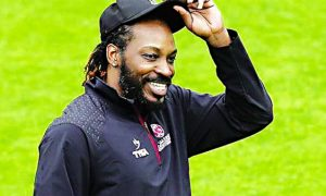 Gayle, Retire, ODI, Cricket, World