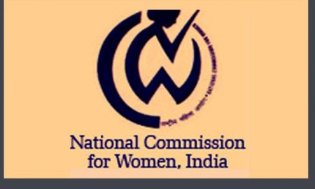 Women, Commission Against, Ministers