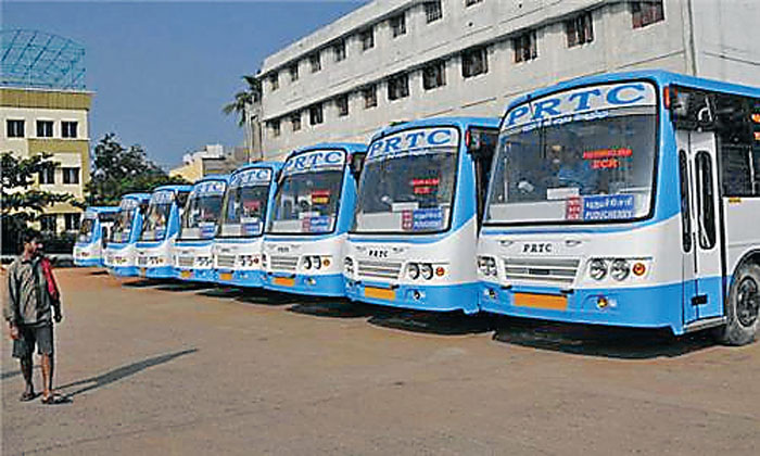 Seats, Reserved, Women, Government, Private, Buses