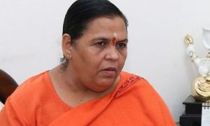 Opposition For The Pm Such An Embarrassing Language : Uma