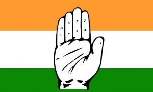 Lalpuria, Resigns, Congress, Defeat,Jhunjhunu