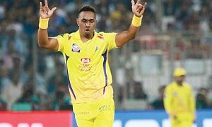 Chennai, Royal Victory, Bravo, Courage