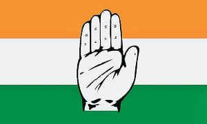 Congress, Government, Failed, Pulwama