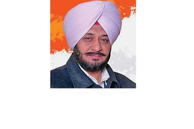 Understand, Amarinder, Words, Dhiman, Leave, Party