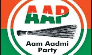 Violation, Election, AAP, Press, Conference, Government