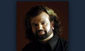 BJP, Delhi, North West, Hans Raj Hans
