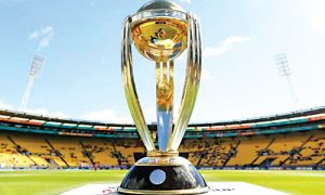 India, World Cup, Squad, Worth, Rs 194 crore