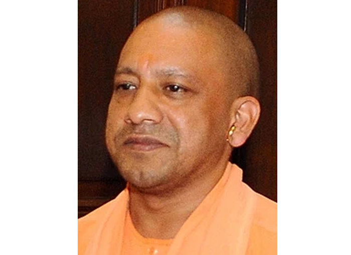 Yogi, Controversial, Tweet, Congress, Party