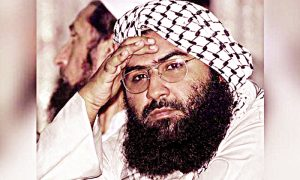 United Nations, Masood Azhar, International, Terrorist