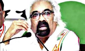 Controversial, Politics, Pitroda, Statement, Delhi, Riots