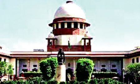 SupremeCourt,  Notice, Center, CBSE