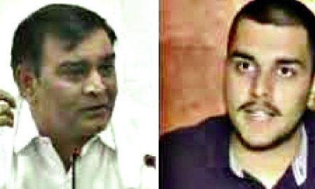 Candidate, Accused, Tickets, Kejriwal, Six Crore Rupees