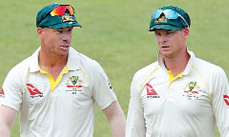 Moin, Appeal, Insult, Warner-Smith