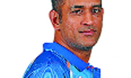 Dhoni, Signs, Retirement, Video