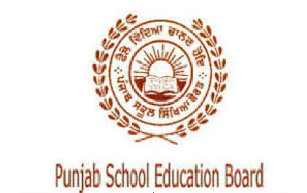 Important, Decision,  Education, Department
