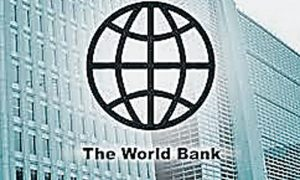 India, Grow, Percent, World Bank