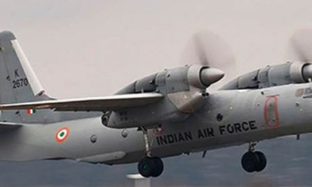 All, Air Force, Soldiers, Deaths, AN-32, Aircraft, Incident
