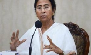 India, Super Emergency, 5 years, Mamta Banerjee