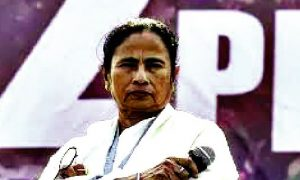 CM, Mamta, Considers, Demands, Doctors, Appeals Return work