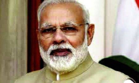 Nothing Corrupt Officials, PM Modi,  Government, Released, 15 Officers