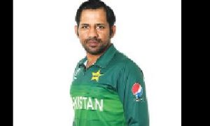 World Cup, Difficult, Sarfraz
