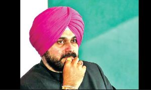 Sidhu, Rahul, Meet, Delhi today
