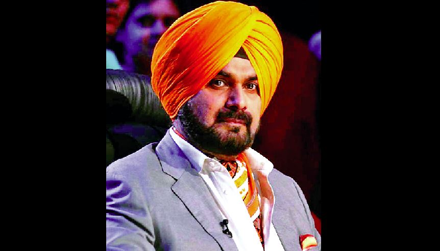 Brave Mahindra, Sidhu, One Time, Settlement Policy