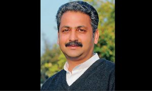 Challenges, New Education Minister, Vijender Singla, Appear