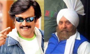 Yograj Singh, Play an Important Role, Rajinikanth, Durbar, ਰਜਨੀਕਾਂਤ