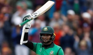 Bangladeshim Tigers, Made, Victims,West Indies