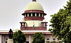 Ayodhya Matter,Party Worker, Demanded, Early Hearing, Supreme Court