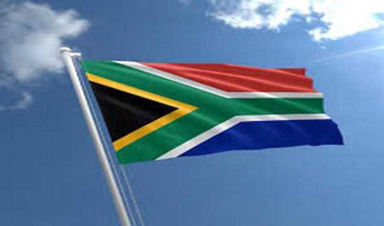 Eight People, Shot Dead, South Africa, Capetown
