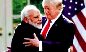 India, NATO, Countries, Diplomatic victory, Modi