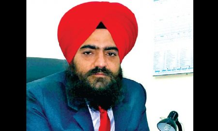 Government, Pakistan, Expelled, Khalistan Based, Gopal Chawla, all Committees