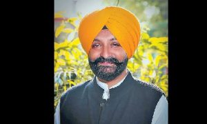 Fifteen Days, Chief Minister, Remembers, Flood Affected, People, MLA Chandumajra