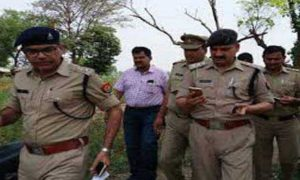Muzaffarnagar, Police Encounter, Two Prized Gangster Killed