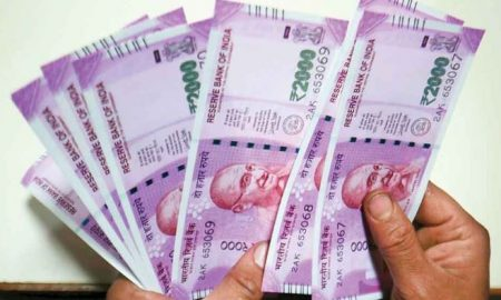 DC, Approve, Projects, Worth, Rs 10 Crore