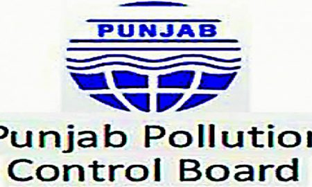 Punjab Pollution Control Board, Raided 170 Government, Private Hospitals