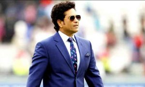 Sachin, 16 Years, Old Record, Unbreak