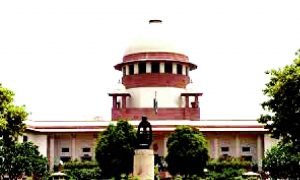 5 More MLA, Karnataka, Supreme Court