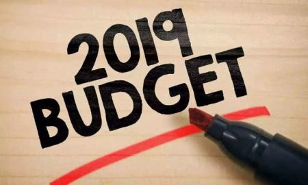 Budget, Relief, Finance Minister, Home Loan, lakhs