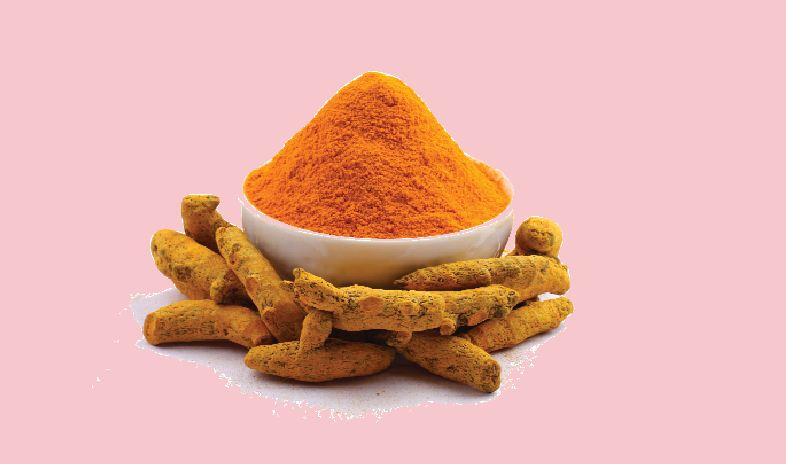 Benefits, Turmeric, Astounding,  Cold