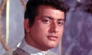 Entertainment, Manoj Kumar, Patriotism, New Fornt, Failure