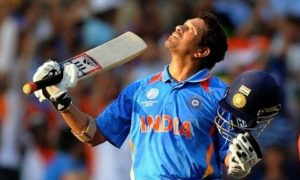 World Record, Broken, 16 years, Sachin Tendulkar