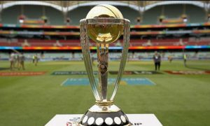 World Cup, India, Sri Lanka