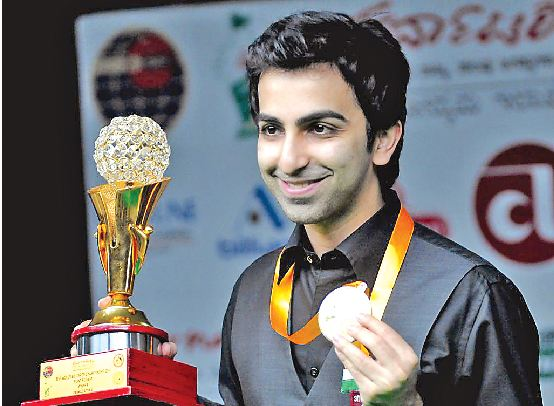 Radwani, Wins , 22nd , World