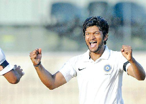 India, Defeated, South Africa 7 wickets