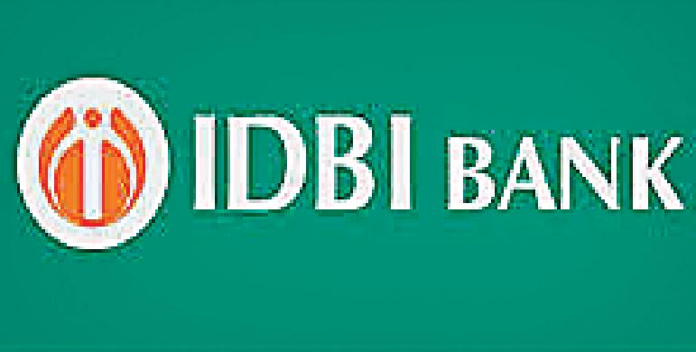 Government Give, Rs 9300 Crore Fund, IDBI Bank