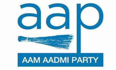 AAP, Announced, Candidates
