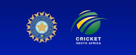 India-South Africa, Match, Today